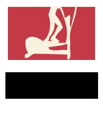 cardioequipment